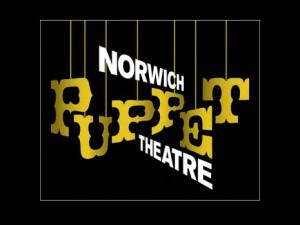 norwich-puppet4